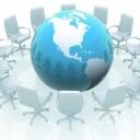企业信息化